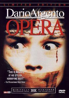 File:Opera.jpg