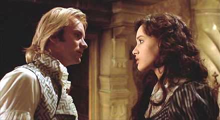 File:Baron Frankenstein and Eva.jpg