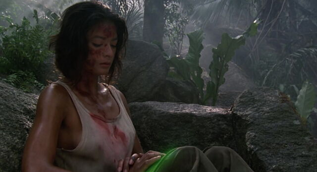 File:Anna Predator screenshot 1.jpg