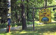Camp-crystal-lake