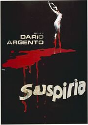 Reviews suspiria-1977-french-poster