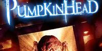 Pumpkinhead (film)