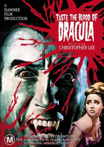File:Taste the Blood of Dracula.jpg