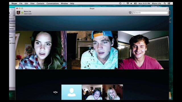 File:Unfriended.jpg