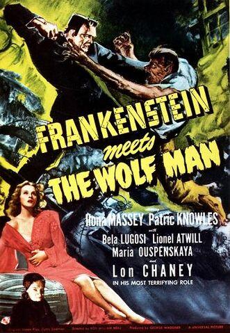 File:Frankenstein Meets the Wolf Man (1943).jpg