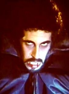 Dracula (Dracula vs. Frankenstein)