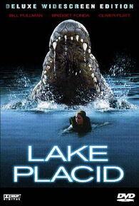 Lake-Placid--Region-2--(1999)