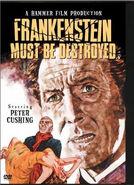 FrankensteinMustBeDestroyed-2-
