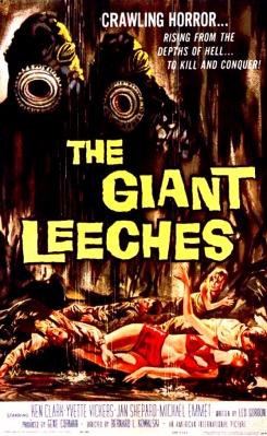 File:Giantleeches.jpg