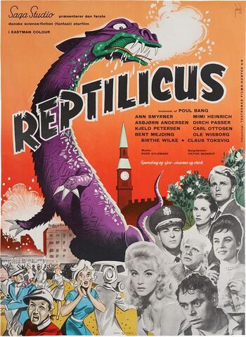 File:Reptilicus-danish.jpg