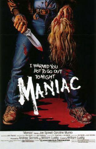 File:Maniac (1980).jpg