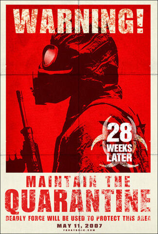 File:28 weeks later poster.jpg