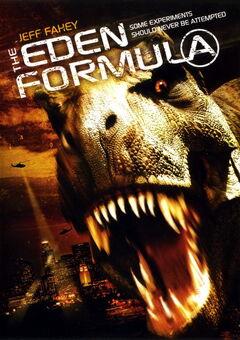 Theeden formula