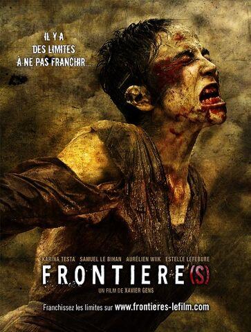File:Frontier(s).jpg