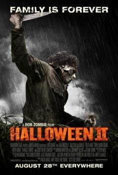 File:Halloween 2009.jpg