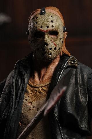 File:Jason remake.jpg