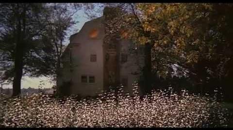 The Amityville Horror (1979) Trailer