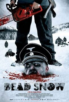 Dead-snow-poster-350x518