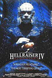 220px-Hellraiser bloodline ver2