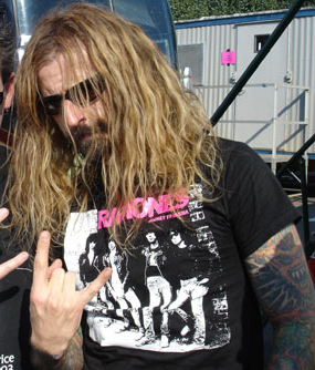 File:Rob Zombie.png