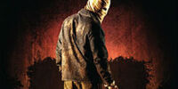 The Town That Dreaded Sundown (2014 film)