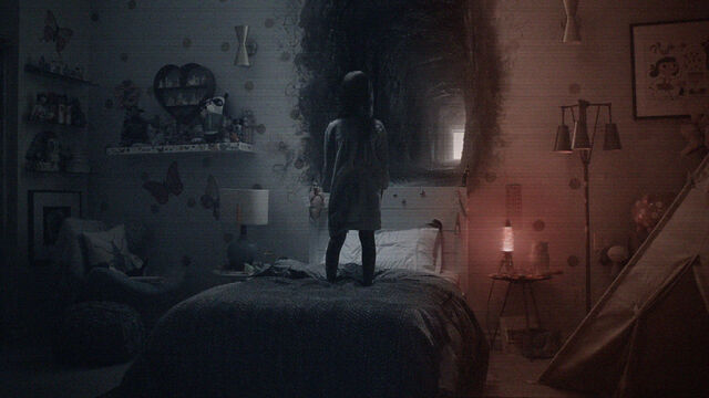File:Paranormal-activity-ghost-dimension-2.jpg