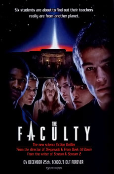 File:The Faculty.jpg
