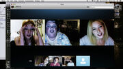 0414unfriended04 hi
