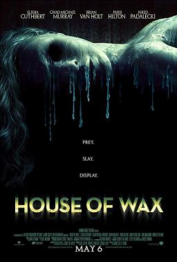 File:House Of Wax movie poster.jpg