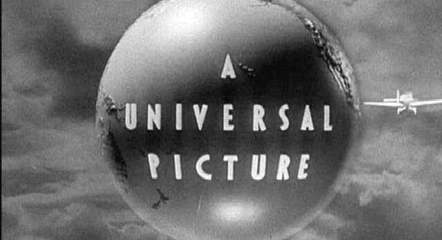 File:Universal Pictures logo.jpg