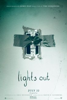 File:Lights Out 2016 poster.jpg