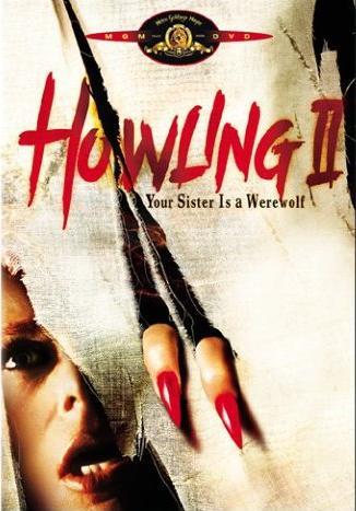 File:Howling II DVD.jpg