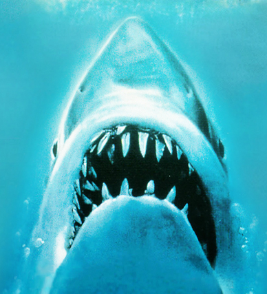 File:Jaws Character.png