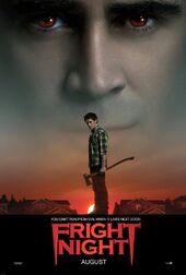 Fright-Night-2011 (1)