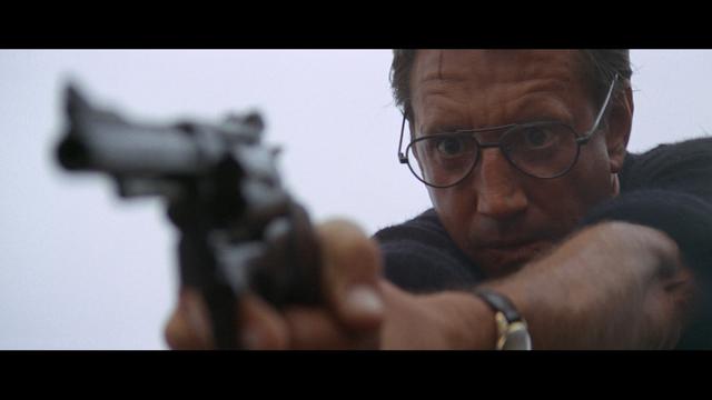 File:Brody and gun.png