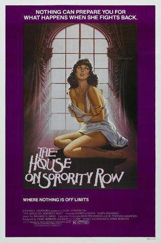 File:The-House-on-Sorority-Row.jpg
