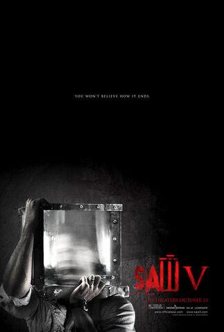 File:Saw V New Poster.jpg