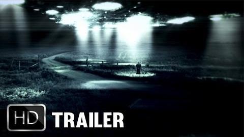 Skinwalker Ranch (2013) Trailer