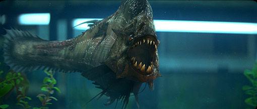 File:Piranha-3D-First-Pic.jpg