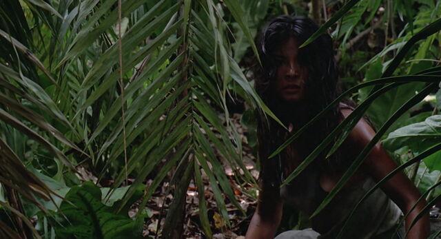 File:Anna Predator screenshot 22.jpg