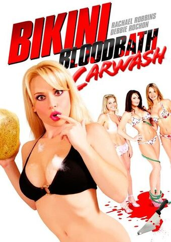 File:Bikini Bloodbath Car Wash Poster.jpg