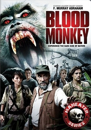 File:Blood Monkey.jpg