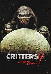 416px-Critters 4