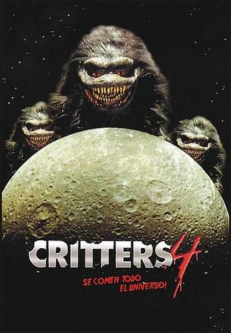 File:416px-Critters 4.jpg