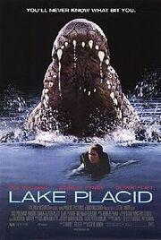 220px-Lake placid ver2
