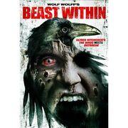 BeastWithin2008