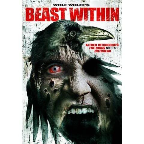 File:BeastWithin2008.jpg