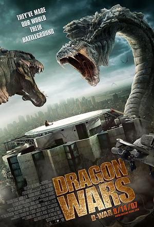 File:Dragon Wars poster.jpg