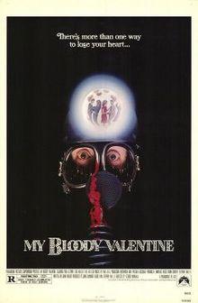 File:220px-My bloody valentineposter.jpg