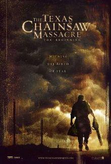 File:220px-Texas chainsaw massacre the beginning.jpg
